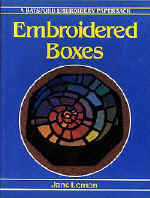 Embroidered Boxes Book by Jane Lemon BK-E103.jpg