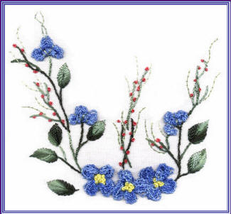 brazilian embroidery kit 1