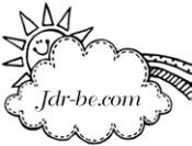 JDR Brazilian Elegance providing your with all your dimensional embroidery needs!