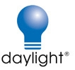 Daylight Company Magnifiers and Lights